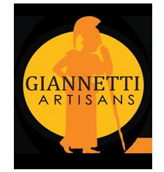 Giannetti Artisans Custom Order