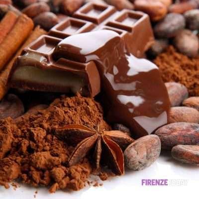 ARTISAN CHOCOLATES & COOKIES