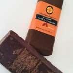 History of Modica Chocolate