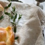 The Fun Basics of Artisan Food